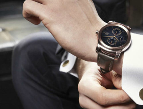Cách tính kích thước size dây đồng hồ theo chu vi cổ tay